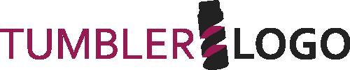 Tempat Jual Tumbler Logo