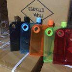 Pesan Botol Tumbler Souvenir Sukabumi di Tumblerlogo.com