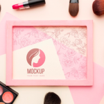 Pilihan Jasa Maklon Kosmetik Bandung untuk Bisnis Skincare