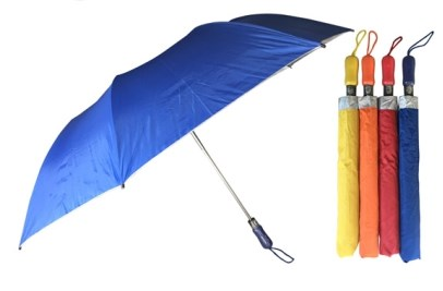 Tips Memilih Payung Souvenir Untuk Pernikahan di Jogja