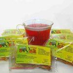 Wedang Uwuh, Minuman Herbal Khas Jogja yang Menyehatkan